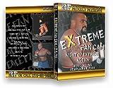 ECW Fancam: 02-06-1999 DVD