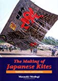 Making of Japanese Kites: Tradition, Beauty and Creation