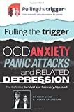 img - for OCD, Anxiety, Panic Attacks and Related Depression: The Definitive Survival and Recovery Approach (Pulling the Trigger) book / textbook / text book