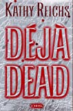 Deja Dead