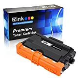 E-Z Ink (TM) Compatible Toner Cartridge Replacement For Brother TN-880 TN880 Super-High Yield (1 Black) Compatible with MFC-L6700DW MFC-L6800DW HLL6200DW HLL6200DWT HLL6250DW Printer(1 Black)