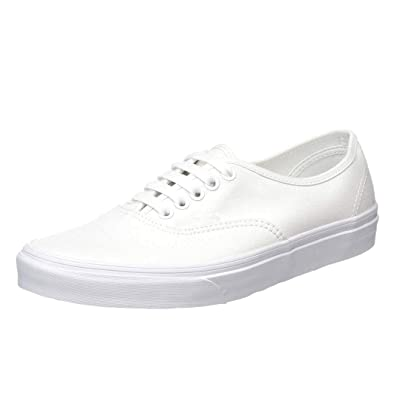 610aa 6f91b womens how to clean white canvas shoes special sales ... ef2a283f89