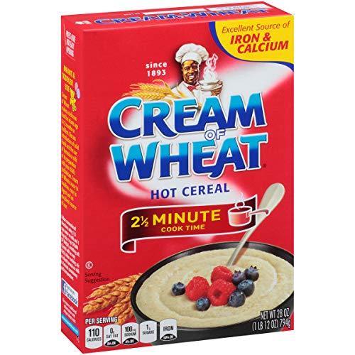 Cream of Wheat, Hot Cereal, Original, 28 Ounce