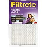 Filter Ac Micro 18x30x1in