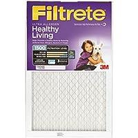 3M Filter Ac Micro 18x30x1in