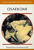 Osaekomi (Judo Masterclass Techniques)