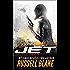 JET - Justice: (Volume 6)