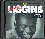 Jimmy Liggins & His Drops of Joy