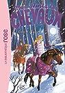Mes Amis les chevaux, tome 15 : Lulu a disparu ! par Thalmann