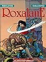 Roxalane par Galliano
