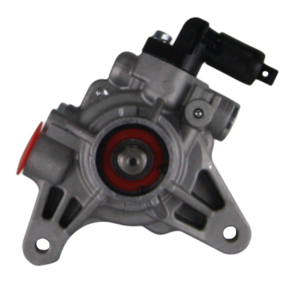 AAE 5776N New Power Steering Pump Atlantic Automotive Engineering