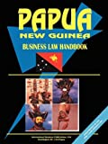 img - for Papua New Guinea Business Law Handbook book / textbook / text book