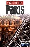 Paris 1 : 17 500. City Flash, Avalon Travel Publishing Staff, 088729443X