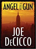 Death on the Ladies Mile, Joe DeCicco, 1594143579