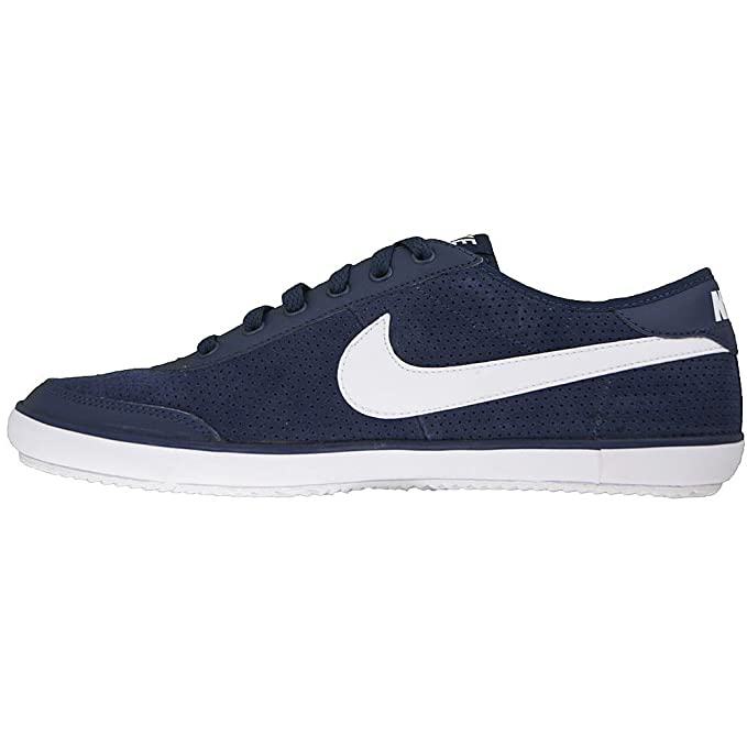 Nike SB 3ppk Crew Calcetines, Unisex Adulto: Amazon.es ...