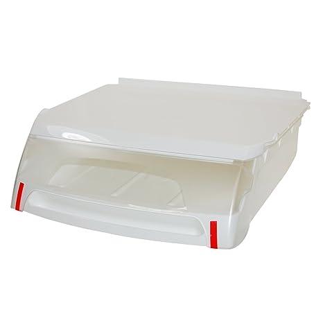 superchill cajón para Electrolux frigorífico congelador ...