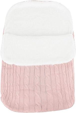 ★ SUAVIDAD- La manta es un material que es muy flexible y suave, ideal para el tipo de piel sensible