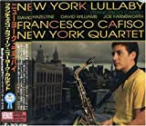 New York Lullabye