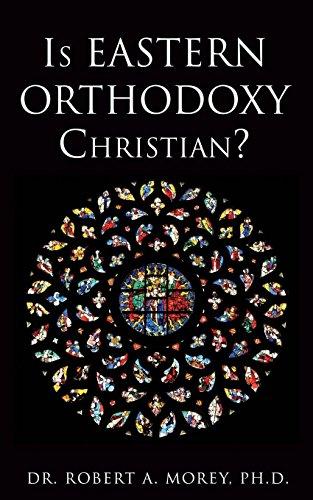 the orthodox church ware - 8