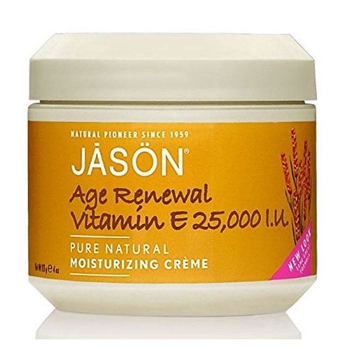 Jason Face Cream - 5