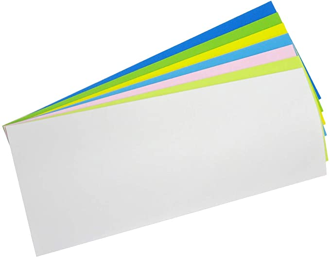 "AO PSA Lapping Microfinishing Film Aluminum Oxide 1200 Grit 5 Sheet Bundle 12 Micron 8 1//2/"" x 11/"" 266Xx5"