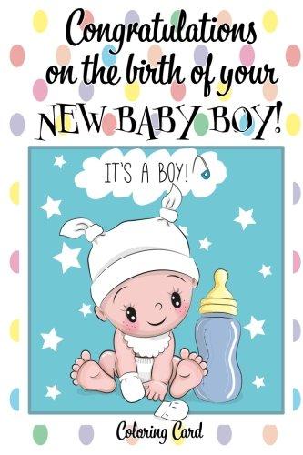 New Baby Boy!