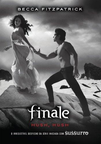 Finale (Sussurro Livro 4)