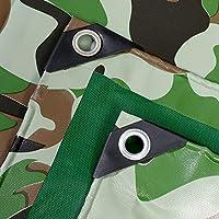 Lona Impermeable Resistente Disfraz Estanco Protector Solar El ...