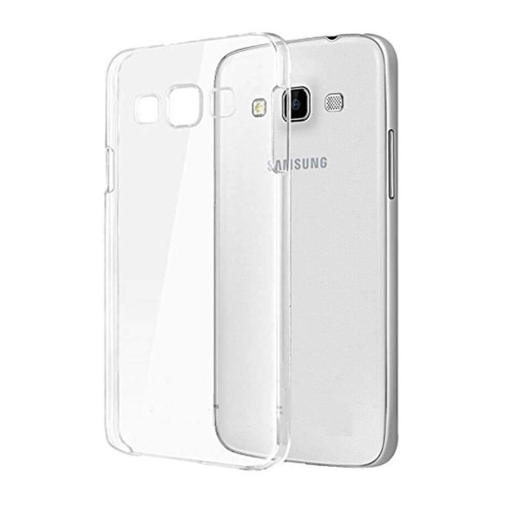 sports shoes f6d5d 3e444 YuBingo Back Cover for Samsung Galaxy J7 Nxt: Amazon.in: Electronics