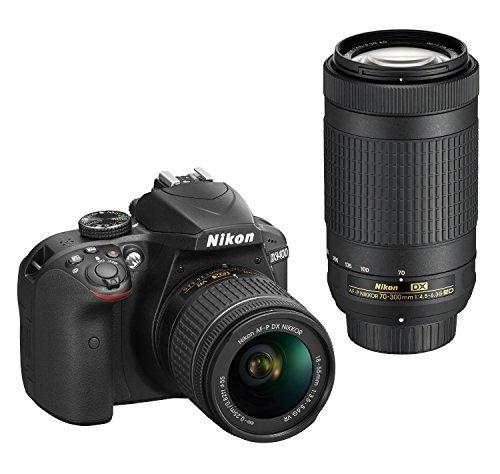 Buy nikon dslr for sports photography
