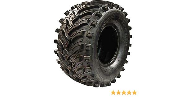 27 x 11-12 TG Tyre Guider Mars-B Utility ATV//UTV Tire