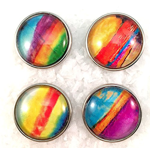 rainbow-colors-snap-charm-snap-jewelry-popper-snap-noosa-style-interchangeable-chunk-snap-ginger-sna
