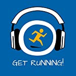 Get Running! Running Motivation by Hypnosis: The boost of motivation you need to get you running! | Kim Fleckenstein