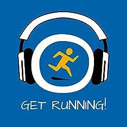 Get Running! Running Motivation by Hypnosis