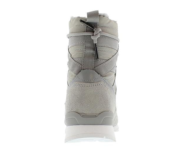 New Wid62 Balance Chaussures De Travail MSGzVqUp