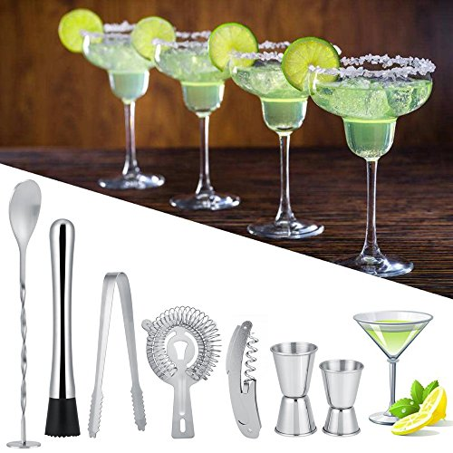 Buy tequila for margaritas silver or gold