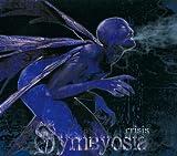 Crisis by Symbyosis