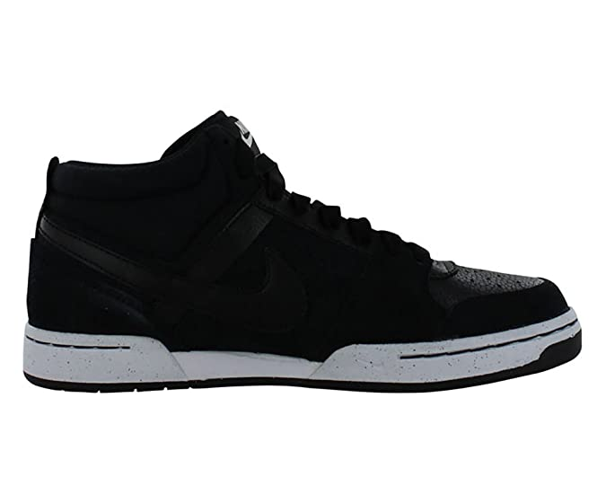 Baskets Montantes Pour S Renzo 2 Mid Homme NIKE