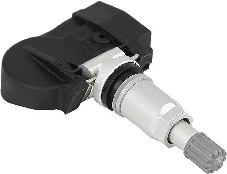 X AUTOHAUX 407003AN0A 40700-3AN0B Car Tire Pressure Sensor TPMS 315MHz for Nissan Sentra