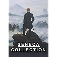 Seneca Collection