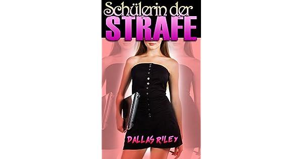 For the zapfchen zur strafe and