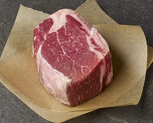 Personal Gourmet Foods Bone-in Filet Mignon - USDA Choice or Higher