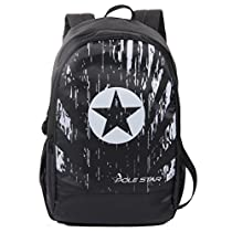 Schoolbags and Backpacks  Buy Schoolbags and Backpacks Online at ... c80390c402