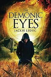 The Demonic Eyes