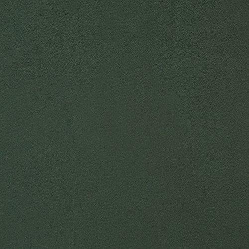 Rivet Aiden Tufted Mid-Century Modern Velvet Accent Chair, 35.4