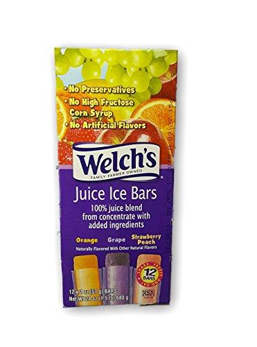 welchs-100-juice-ice-bars-12-count