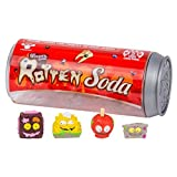 The Grossery Gang Rotten Soda Regular Pack S2