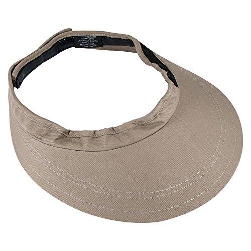(Equivisor Cotton Helmet Visor)