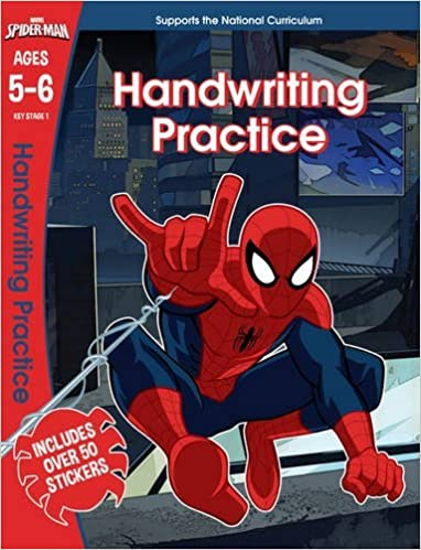 Fun Avengers crafts and activities shared by top US Disney blogger, Marcie and the Mouse: https://images-na.ssl-images-amazon.com/images/I/51VPjO07-DL._SX380_BO1,204,203,200_.jpg