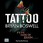 Tattoo | Bryan Boswell